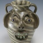 Charlie-Swirl-Face-Vase-111